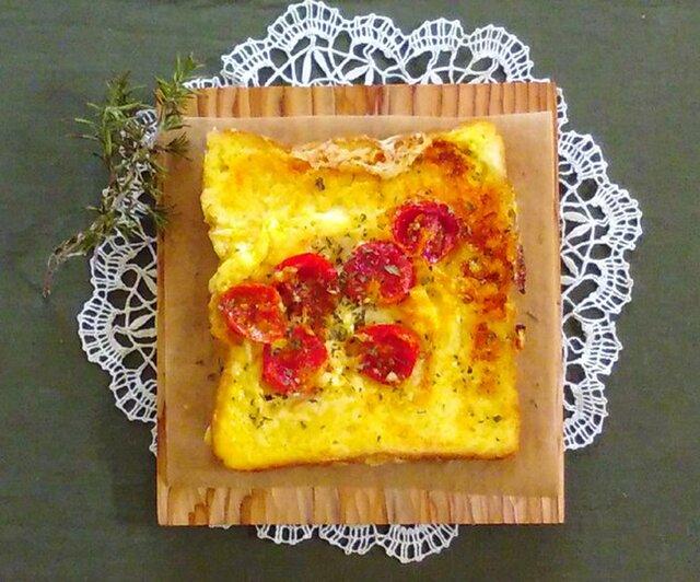 パン皿 スギの画像1枚目