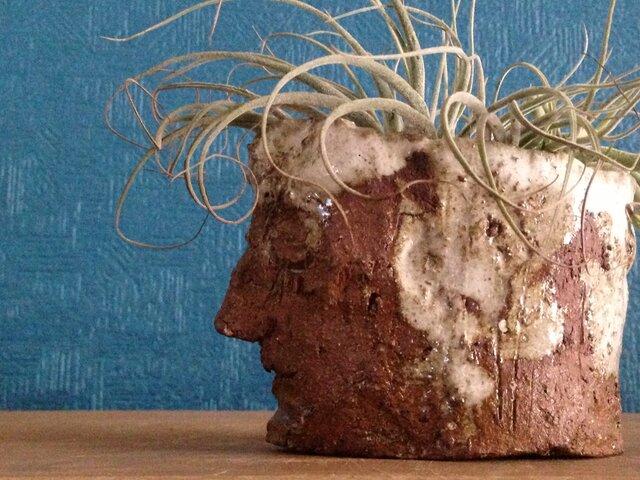 哲学者の頭の中 004の画像1枚目