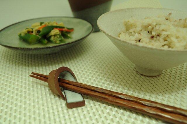 箸おきの画像1枚目