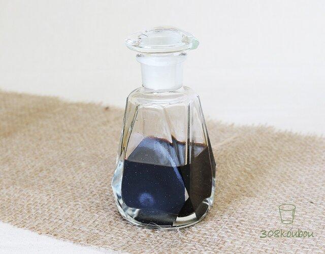 ◆液だれしない◆モダンな醤油差し 大の画像1枚目