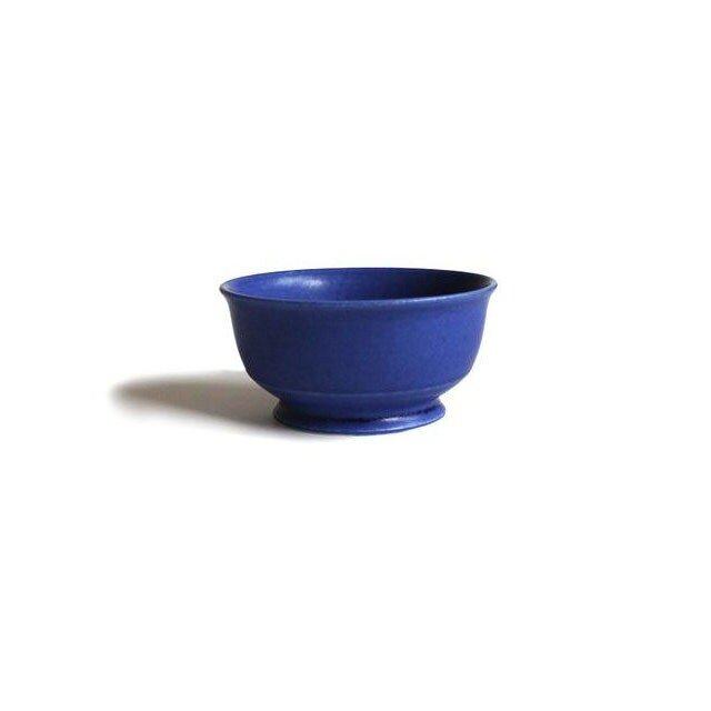 chroma ボウル Blueの画像1枚目