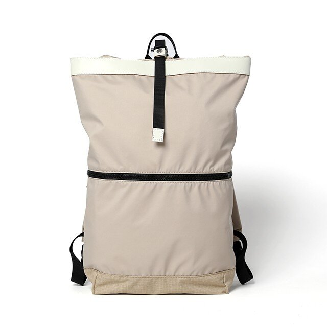 ULTRALIGHT BACKPACK -KITE-の画像1枚目