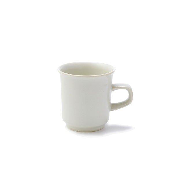 RIMs マグカップ Beigeの画像1枚目