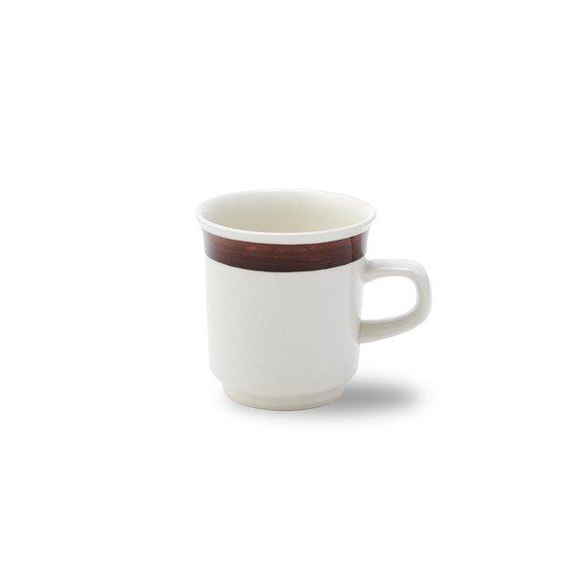it マグカップ Beigelineの画像1枚目