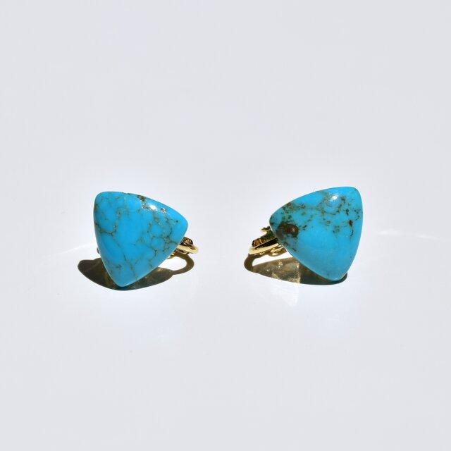 La Vie[earring]の画像1枚目