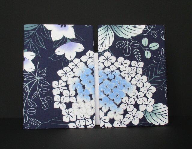 この御朱印帳には持つとなぜだか御朱印集めが楽しくなる3つのこだわりがあります その580の画像1枚目