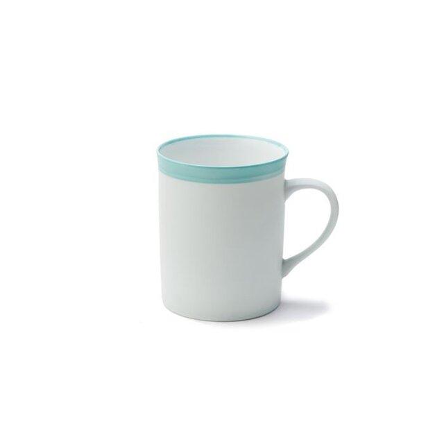 Frost  マグカップ GREENの画像1枚目