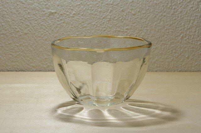 linca小鉢の画像1枚目