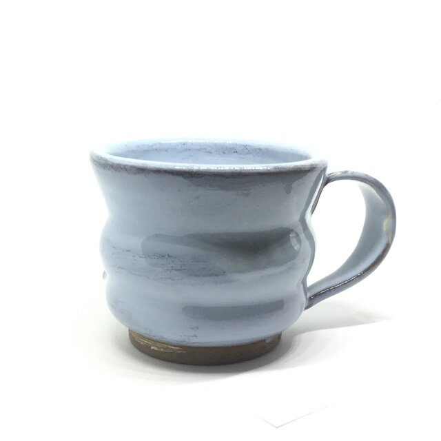 マグカップ 22の画像1枚目