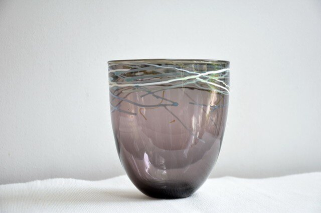 花瓶lineの画像1枚目