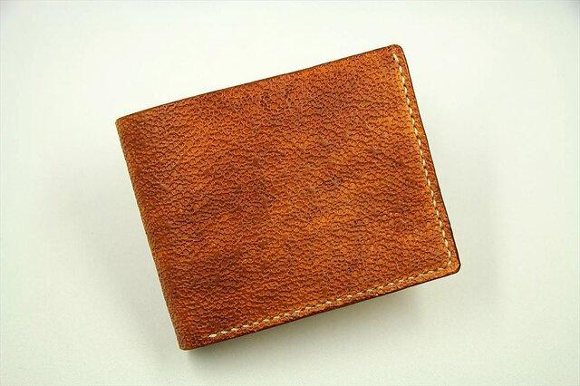 ビルフォード(財布)タンの画像1枚目