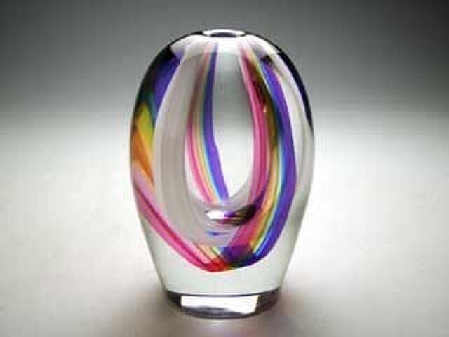 Belts - 虹の画像1枚目