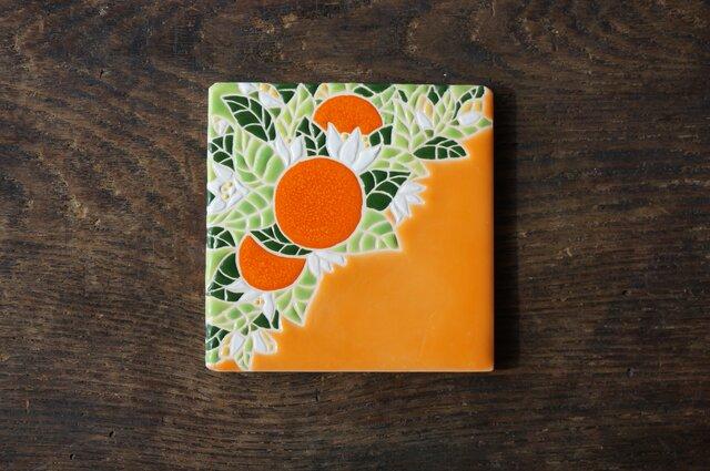 オレンジ  Naranjasの画像1枚目