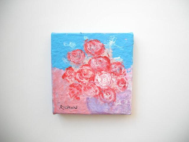 Flower082の画像1枚目