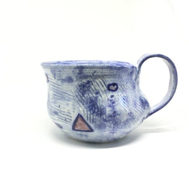マグカップ 2の画像1枚目