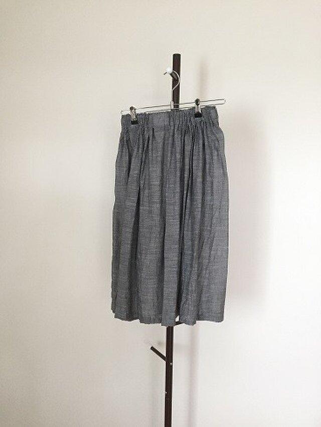 ペチスカートやオーバースカートに。M~Lの画像1枚目