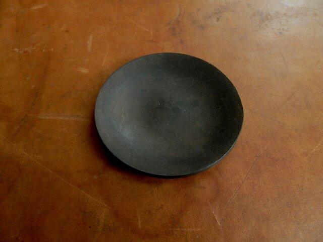 Iron head#4  Iron Dishの画像1枚目