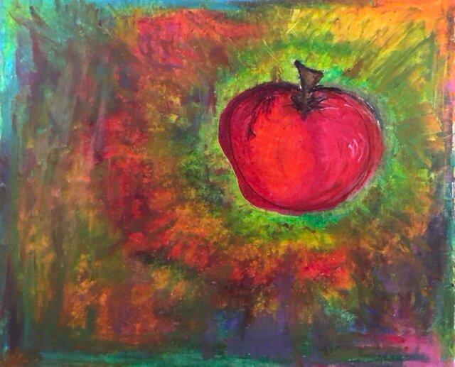 林檎の画像1枚目