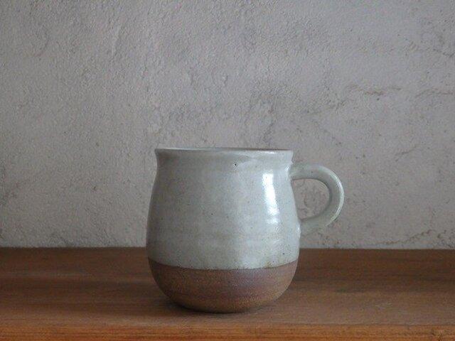 coffee cup (b)の画像1枚目