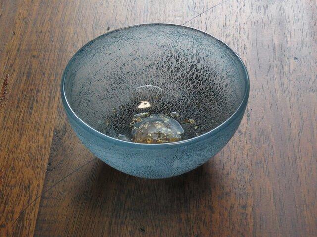 きらきら(鉢)の画像1枚目