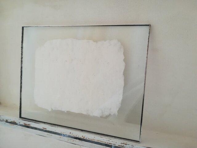 プラネタリウムカード(ガラスプレパラート)の画像1枚目