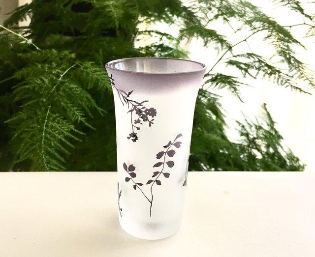 いのちある野の花(#)の画像1枚目
