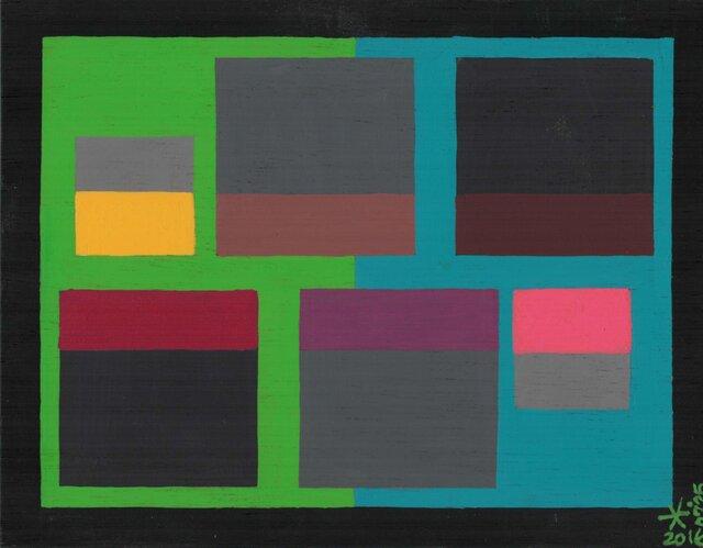 シカク5-square-の画像1枚目