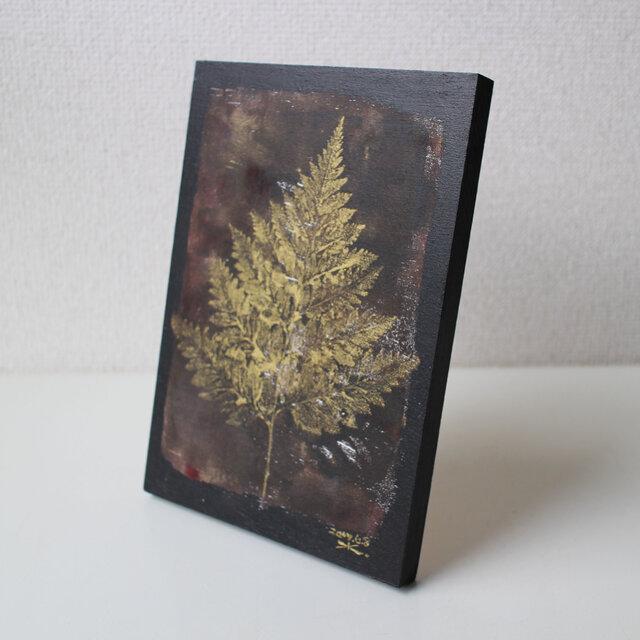 金樹-gold tree-の画像1枚目