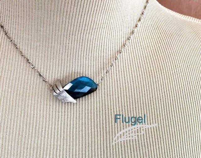 Flugel(フルーゲル)の画像1枚目