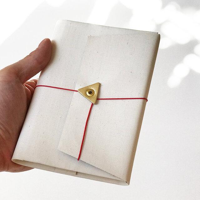 カスタムオーダー|PLAYLOT.|Book jacket_bunkoの画像1枚目