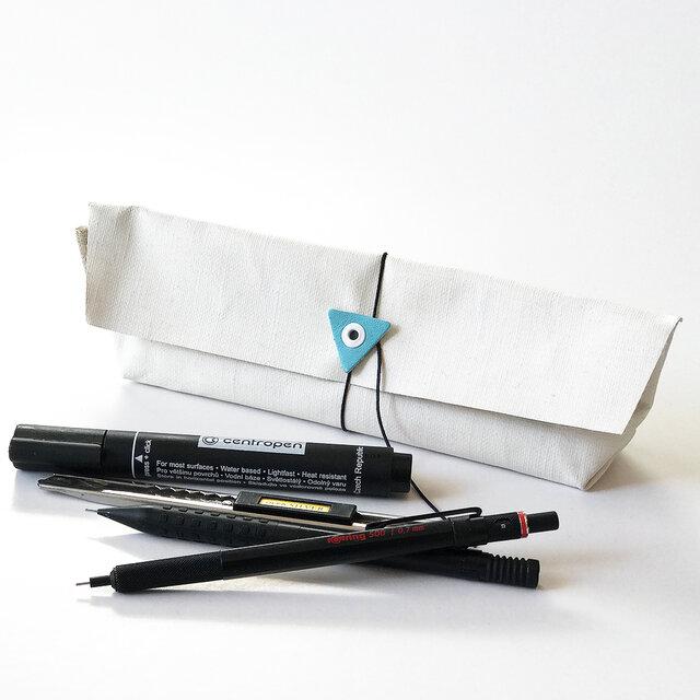 カスタムオーダー|PLAYLOT.|Pen caseの画像1枚目