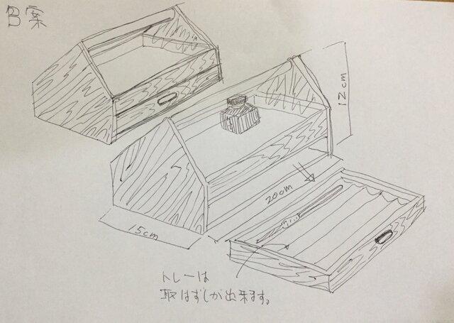 「himemari7様専用ページ」特注の画像1枚目