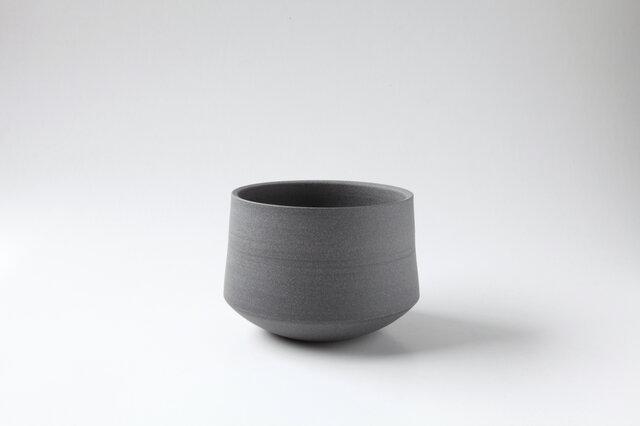 植木鉢の画像1枚目