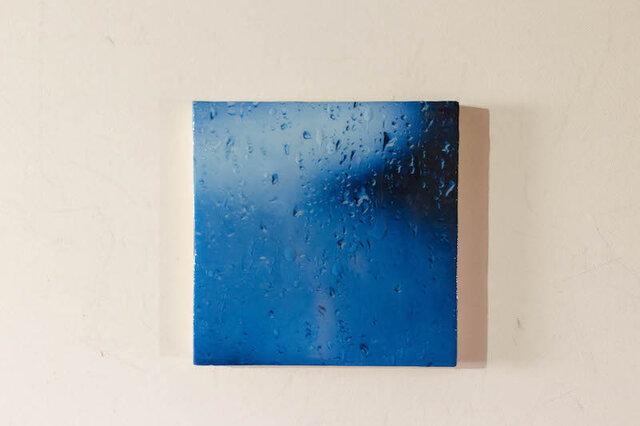 The Rainの画像1枚目