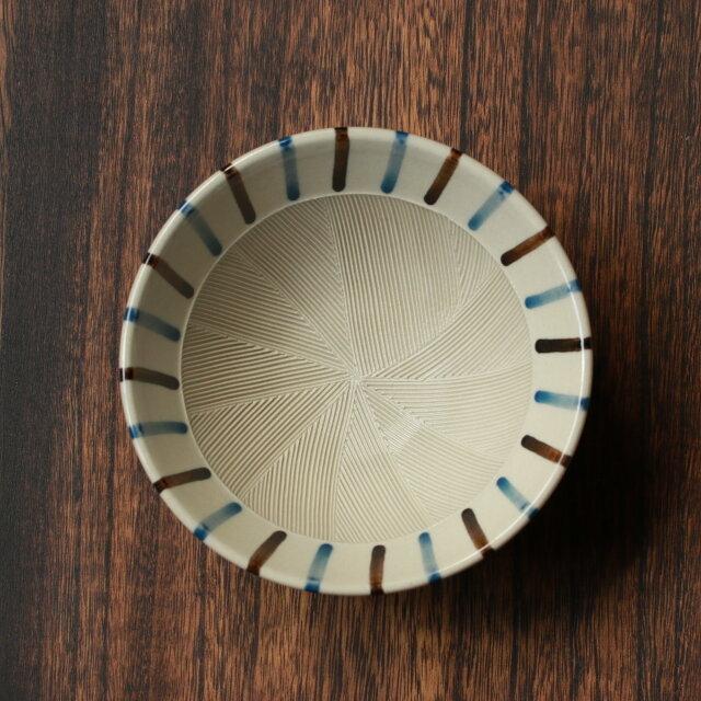 ヤマセのすり鉢【12月の窯】の画像1枚目