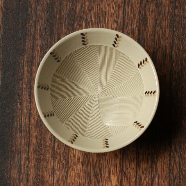 すり鉢【12月の窯】の画像1枚目