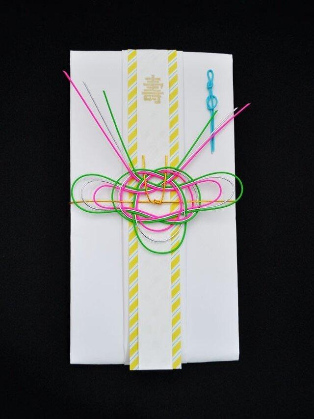 ご祝儀袋 - sougon -の画像1枚目