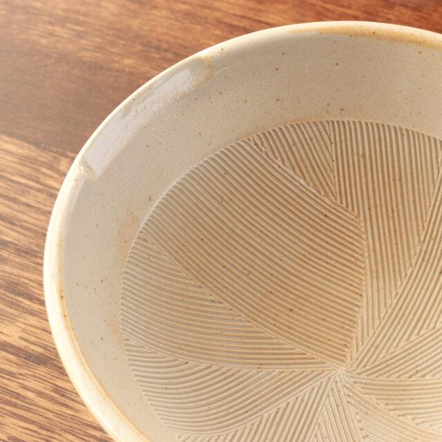 ヤマセのすり鉢【1月の窯】の画像1枚目
