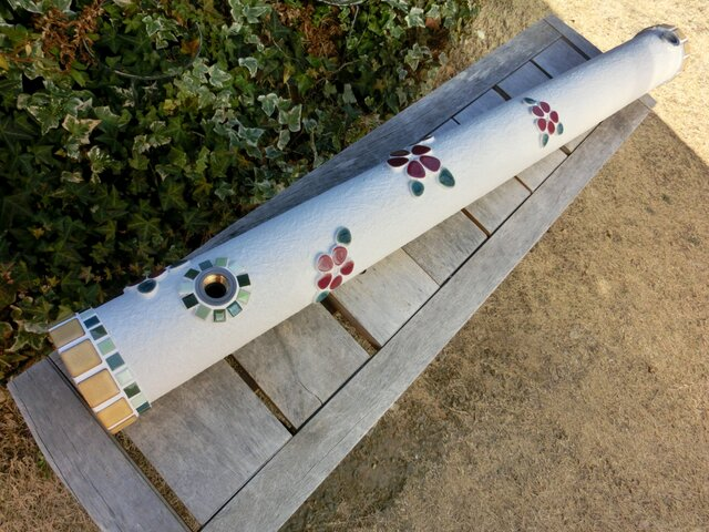 ガーデン水栓柱・T203の画像1枚目