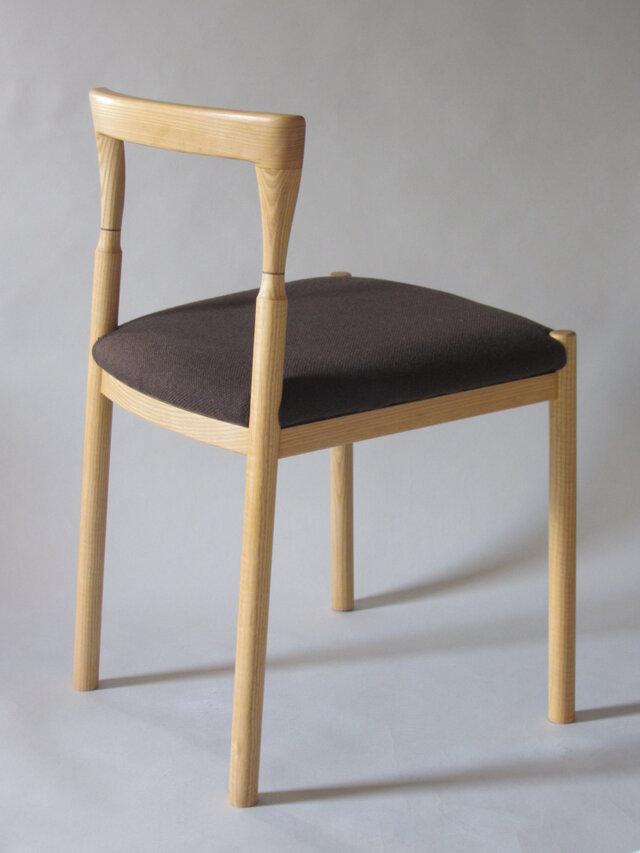 資料庫整理■椅子■W455xD430xH705 (SH450)の画像1枚目