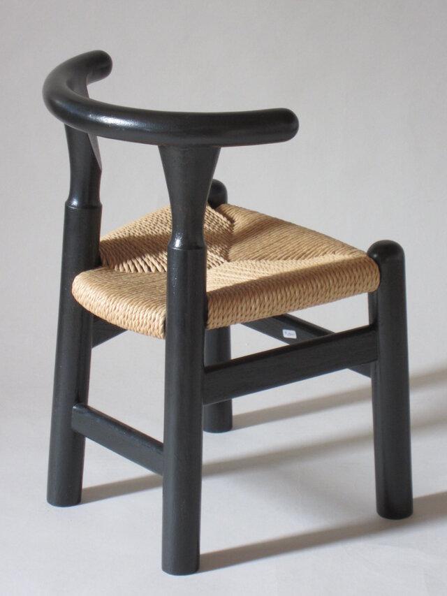 資料庫整理■子供椅子■W310xD280xH430 (SH255)の画像1枚目
