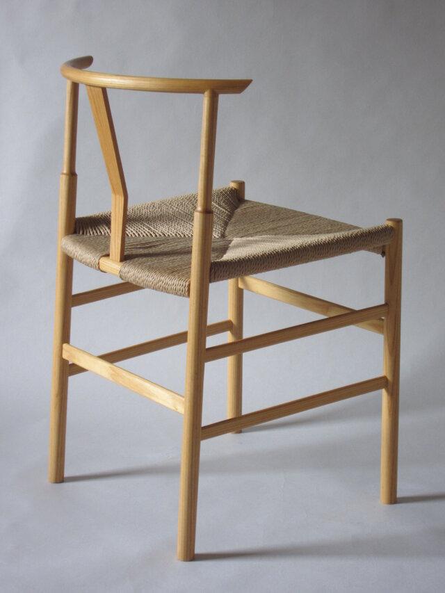 資料庫整理■椅子■W445xD445xH700(SH435)の画像1枚目
