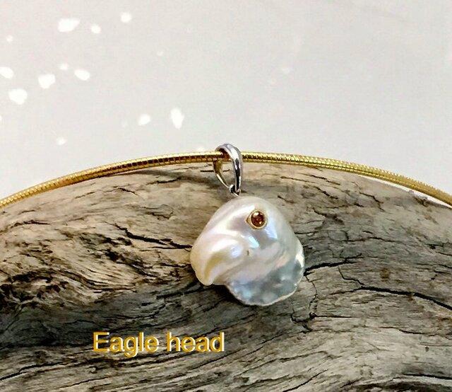 Eagle head(イーグルヘッド)の画像1枚目