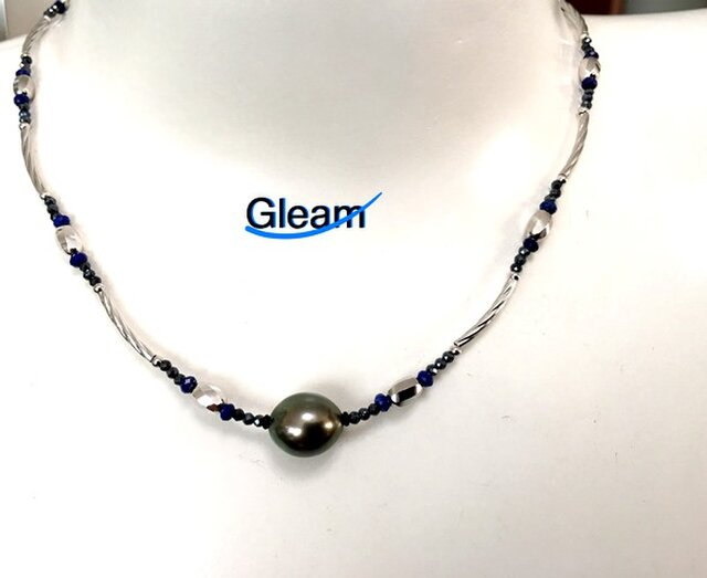 Gleam(グリーム)の画像1枚目