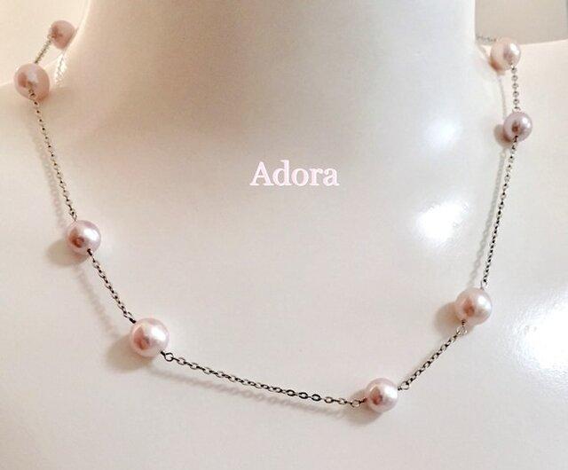 Adora(アドーラ)の画像1枚目