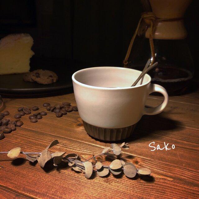01マグカップの画像1枚目