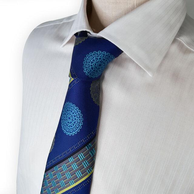Emblem ネクタイの画像1枚目