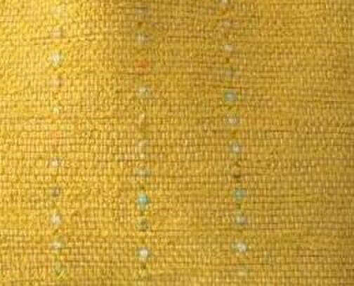 【W様専用受注制作】裂き織りのまいにちショルダーバッグの画像1枚目