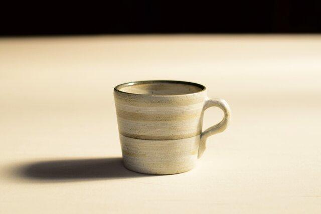さり気無くそばにいるマグカップ iMw-005の画像1枚目