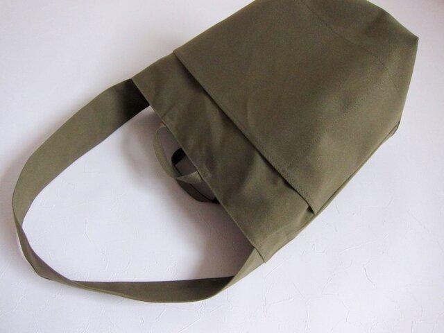 【SALE!】 M bagの画像1枚目